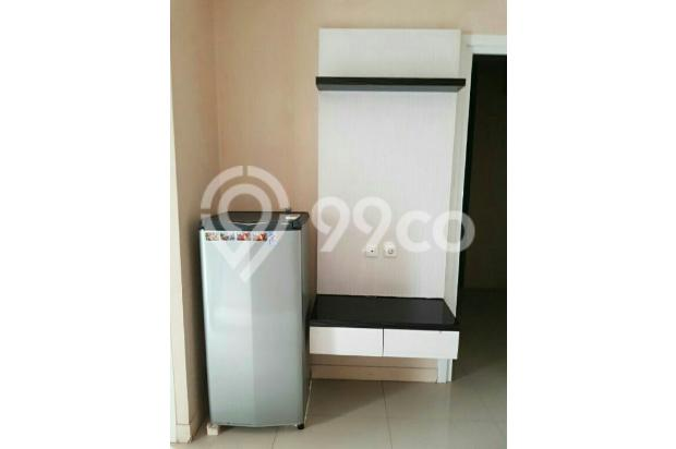 siap huni apartemen type 2BR green pramuka city jakarta pusat 16225354