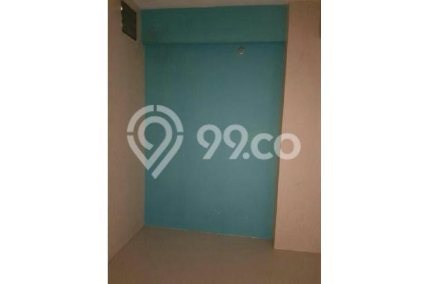 siap huni apartemen type 2BR green pramuka city jakarta pusat 16225369
