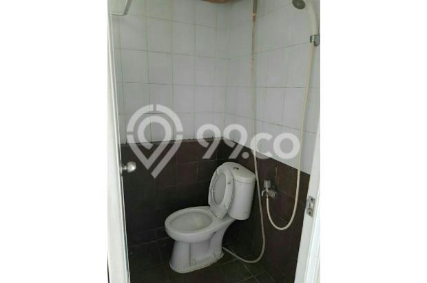 siap huni apartemen type 2BR green pramuka city jakarta pusat 16225371