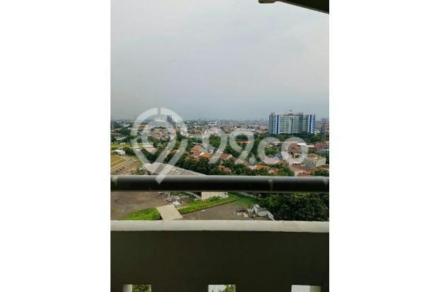 siap huni apartemen type 2BR green pramuka city jakarta pusat 16225384