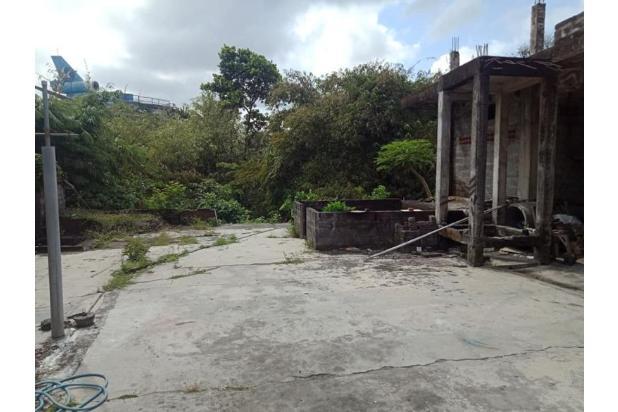 Rp715mily Tanah Dijual