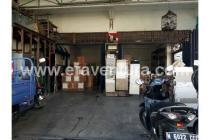 Dijual Ruko Di Daerah Sawojajar, Dekat Perumahan Springhill Garden & SPBU.