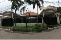 Dijual Rumah Siap Huni Terawat Kupang Indah