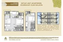 Apartemen-Depok-10