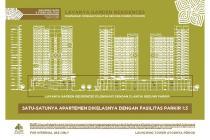 Apartemen-Depok-18