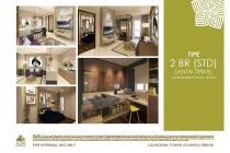 Apartemen-Depok-29