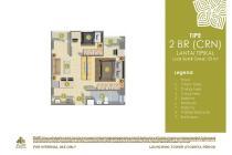 Apartemen-Depok-33
