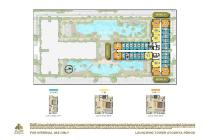 Apartemen-Depok-37