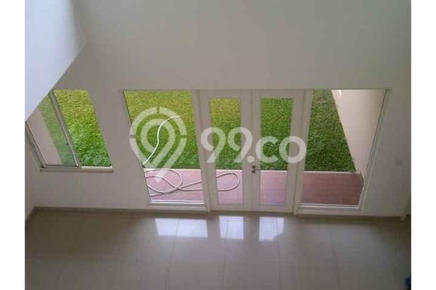 Rumah mewah siap huni di alam sutra serpong tangerang 7185005