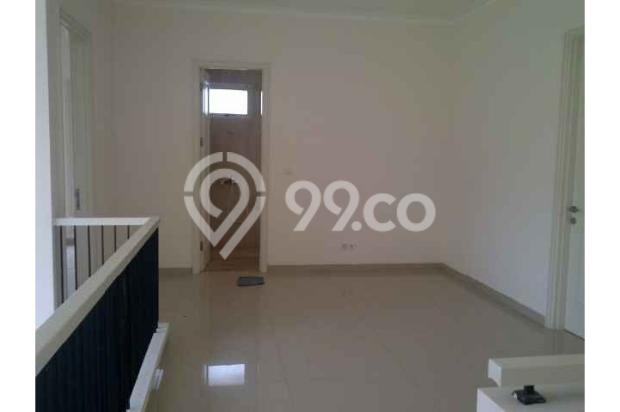 Rumah mewah siap huni di alam sutra serpong tangerang 7185006