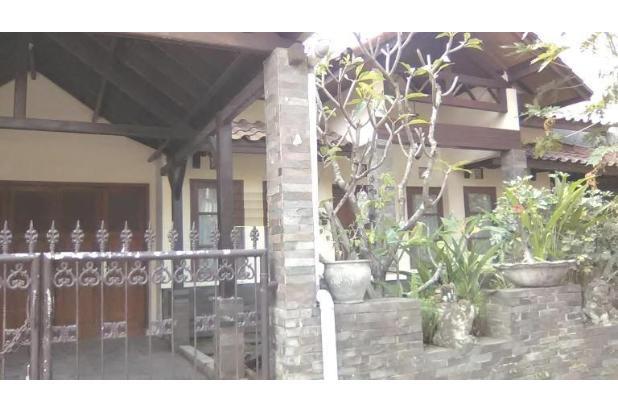 4800 Koleksi Gambar Rumah Cluster Courtyard Gratis Terbaik