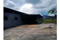 Pabrik Hitung Tanah Di Tangerang Banten MP5112JL
