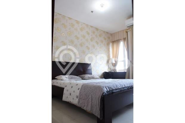 Apartment Thamrin Residence 1BR Full Furnished BU 13960682