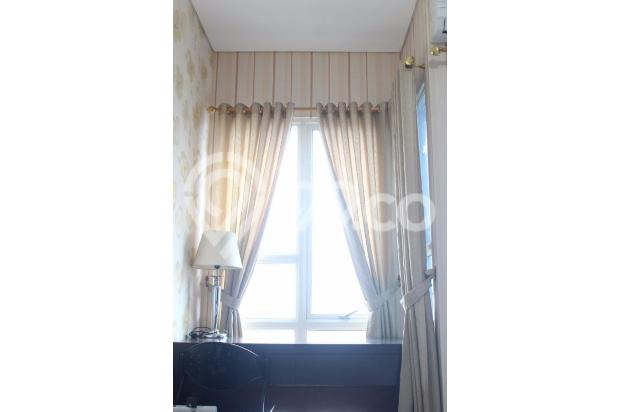 Apartment Thamrin Residence 1BR Full Furnished BU 13960686