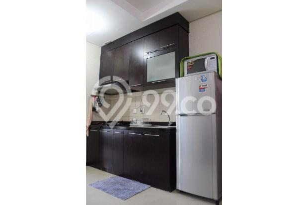 Apartment Thamrin Residence 1BR Full Furnished BU 13960685