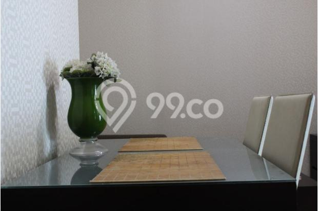 Apartment Thamrin Residence 1BR Full Furnished BU 13960689