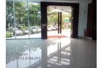Ruang Kantor di BSD City Tangerang Selatan.  Dekat Aeon Mall dan jalan tol