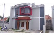 Rumah Murah Dijual di Bantul Jogja, Jual Rumah Minimalis di Sewon Dekat ISI