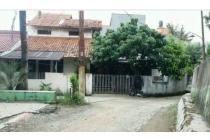 Dijual Rumah Nyaman Strategis di Pekayon Bekasi