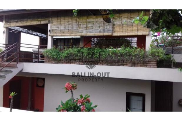 Rp5,8mily Vila Dijual