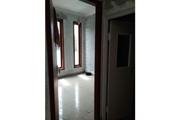 Rumah 1 Lantai Cukup Booking 3 jutaan 15893056