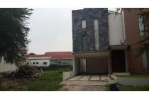 Dijual Murah, BU, tanah kavling exclusive di Lippo Cikarang, 371m, Nego