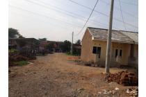 Rumah di rancatungku, harga ekonomis,tempat strategis,nyaman