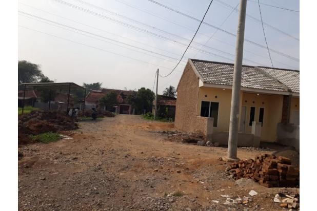 Rumah di rancatungku, harga ekonomis,tempat strategis,nyaman 22354448