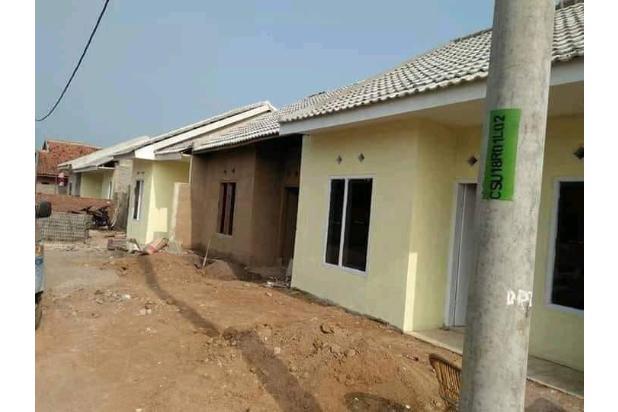 Rumah di rancatungku, harga ekonomis,tempat strategis,nyaman 22354452