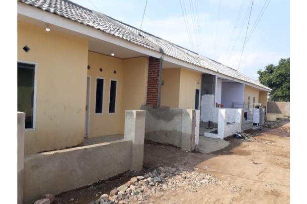 Rumah di rancatungku, harga ekonomis,tempat strategis,nyaman 22354453