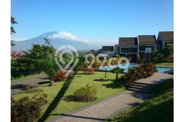 de cassablanca residence malang rumah impian keluarga 3369925