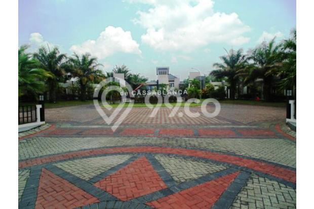 de cassablanca residence malang rumah impian keluarga 3369926