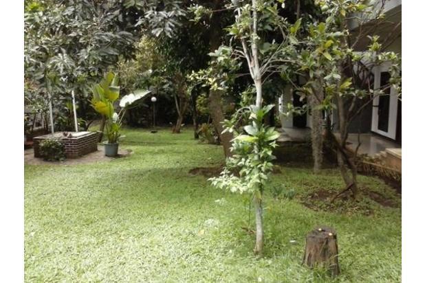10 Menit ke Lembang, Cari rumah di daerah Dago Atas 13506042