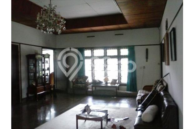 10 Menit ke Lembang, Cari rumah di daerah Dago Atas 13506041