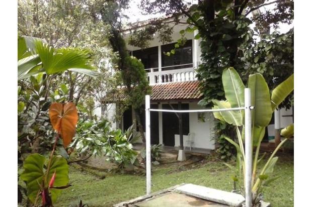 10 Menit ke Lembang, Cari rumah di daerah Dago Atas 13506044