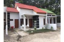 Rumah-Klaten-3