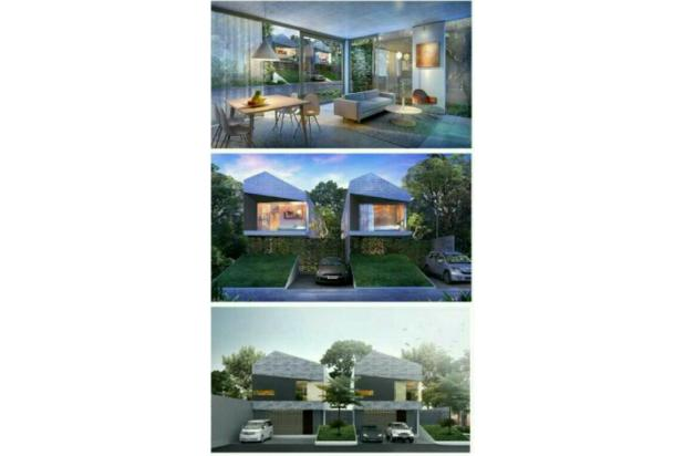 Maka Town House 17698247