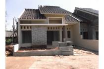 Cemara Residence  Cemara Residence Jatiwaringin CEMARA