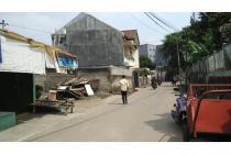 Dijual Tanah Luas Strategis di Margonda, Depok