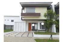 Dijual Rumah Bagus Di Citra Raya Belle Fleur, Tangerang