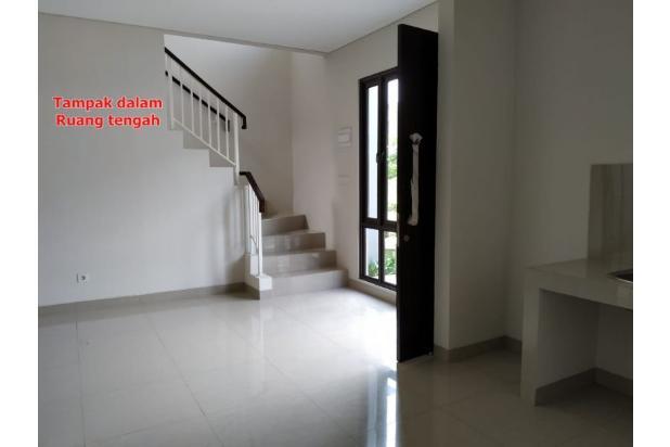 Rp1,62mily Rumah Dijual