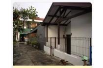 Rumah ( Perumnas ) blok.5 Lokasi sarijadi Bandung Barat