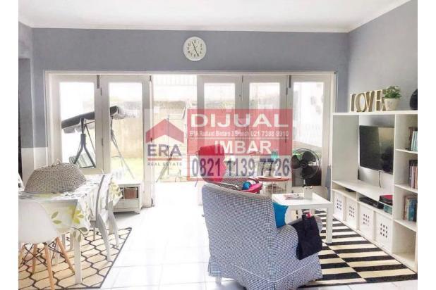 Rp1,77mily Rumah Dijual