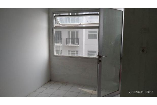Rp665jt Apartemen Dijual