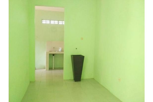 Rumah Idaman Keluarga Bahagia Dekat Jalan Wonosari 16510175
