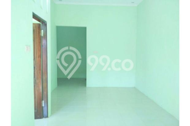 Rumah Idaman Keluarga Bahagia Dekat Jalan Wonosari 16510176