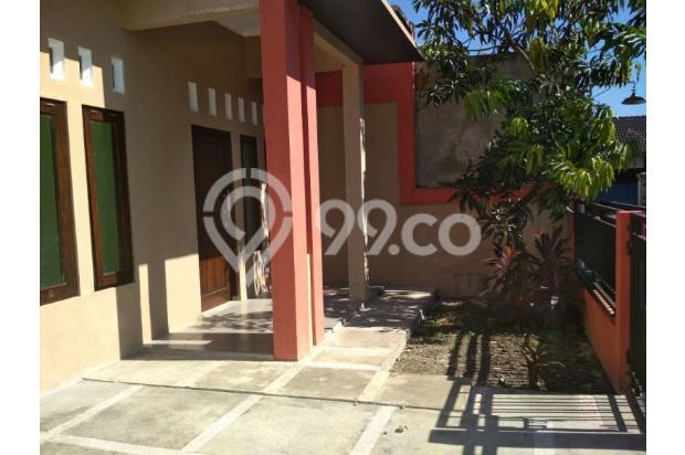Rumah Idaman Keluarga Bahagia Dekat Jalan Wonosari 16510179