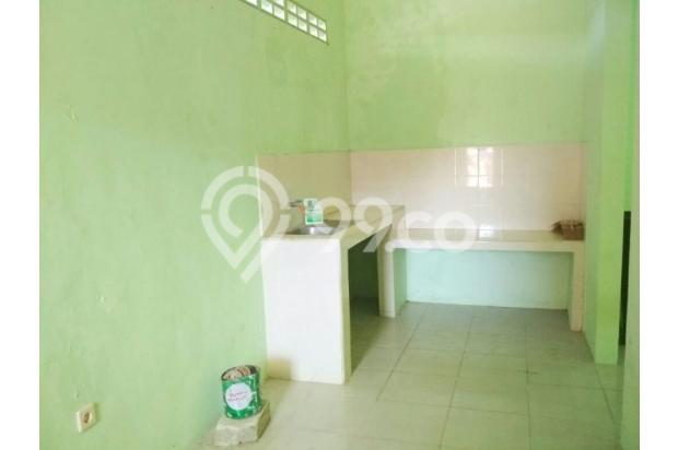 Rumah Idaman Keluarga Bahagia Dekat Jalan Wonosari 16510181