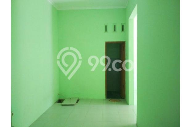 Rumah Idaman Keluarga Bahagia Dekat Jalan Wonosari 16510184