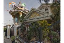 DREAMPROPERTI - Hot !!! Rumah murah di sukun permai malang